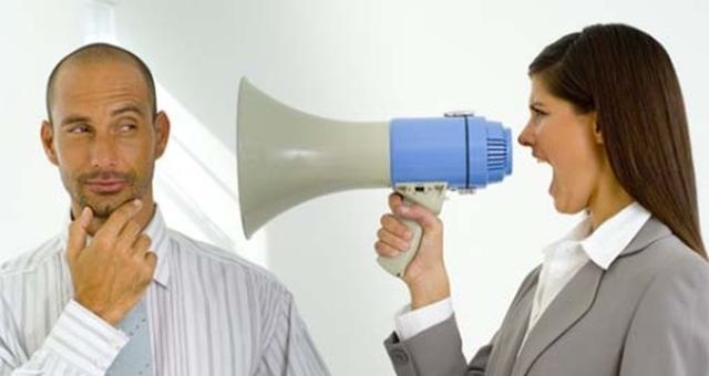 PORADA: Jak zmienić głos lektora - TomTom XL IQ