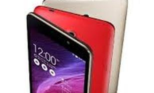 ASUS Fonepad Series FE375CG