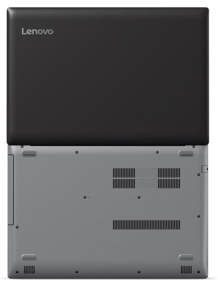 LENOVO 320-15IAP N4200/15.6/4/120/INT/W10 [0005] [0