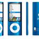 Apple iPod nano 5G