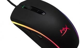 HyperX Pulsefire Surge RGB (HX-MC002B)