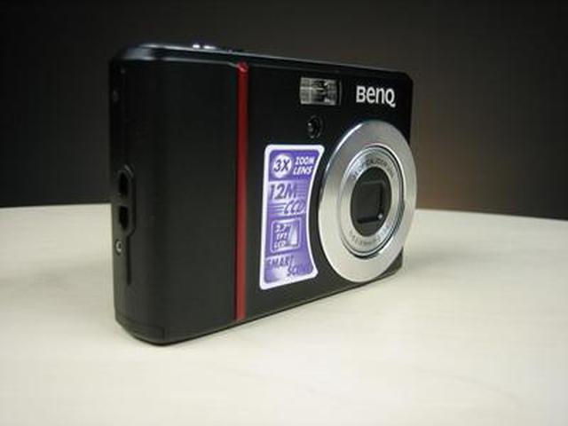 Benq DC C1220