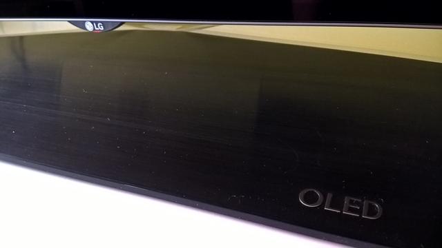 LG OLED55B6J