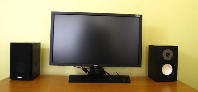 Edifier R600USB  fot11