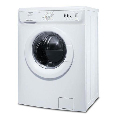 ELECTROLUX EWF 106110 W