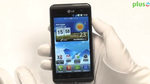 LG Swift 3D - prezentacja telefonu