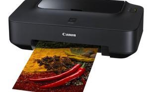Canon PIXMA iP2700 – jakość odbitek z zakładu fotograficznego dla użytkowników domowych