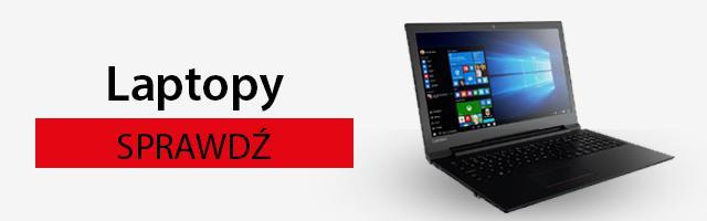 laptopy cyber monday morele net