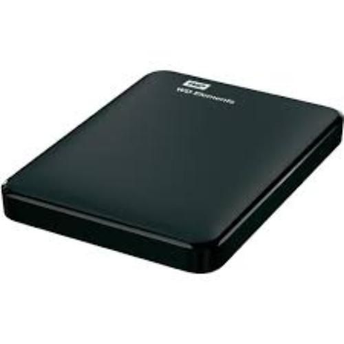 Western Digital Elements WDBU6Y0020BBK