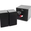 Zalman Głośniki 2.1 ZM-S200 (zasilanie USB)