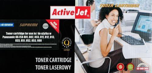 ActiveJet AT-KXFA85N