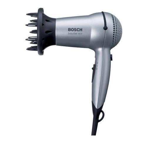 BOSCH PHD 3305