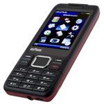 myPhone 6500 METRO