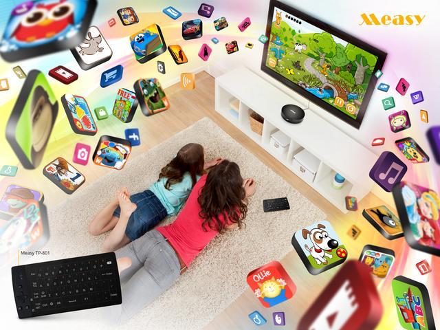 Aplikacje, Które Zachęcą Nasze Dziecko Do Nauki