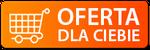 Oppo Enco Free oferta dla ciebie mediaexpert.pl