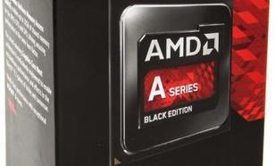 AMD A10-7800, 3.5GHz, 4MB, BOX (AD7800YBJABOX)