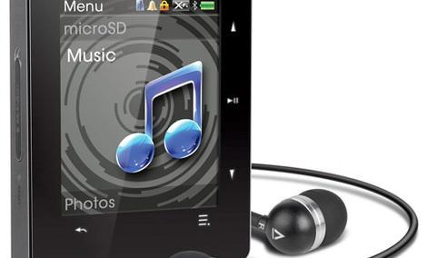 Creative ZEN X-Fi3 - odtwarzacz mp3 wysokiej klasy