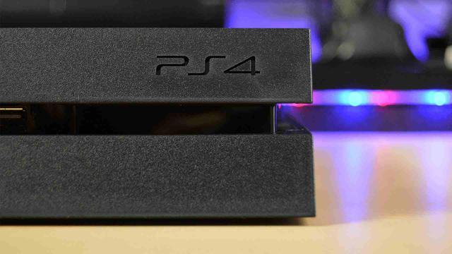 Nawet 400 złotych mniej za PlayStation z grami - Rusza promocja Sony!