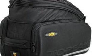 Topeak MTX TRUNK BAG EXP 162710