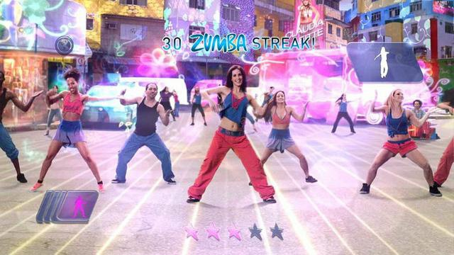 zumba_fitness_world_party_
