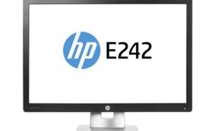 HP 24'' EliteDisplay E242 M1P02AA