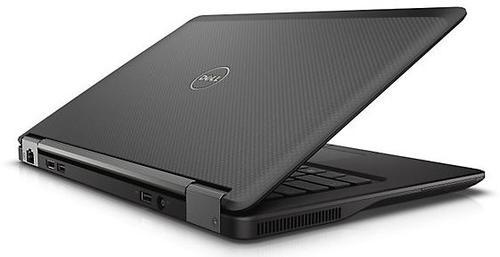 "Dell Latitude E7250 Win78.1Pro(64-bit win8, nosnik) i5-5300U/128GB/8GB/BT 4.0/WWAN/Office 2013 Trial/4-cell/UMA/KB-Backlit/12""/3Y NBD"