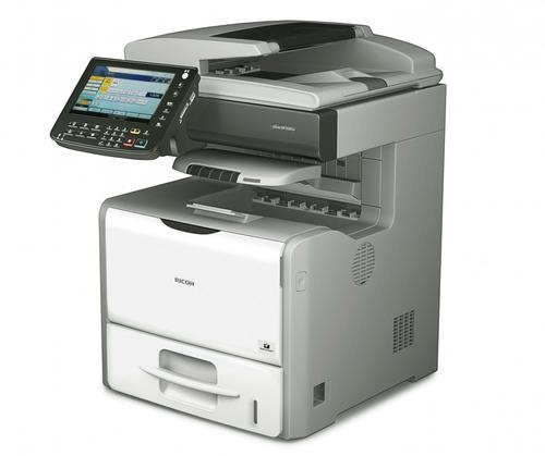 Ricoh Aficio SP5210SF 406924