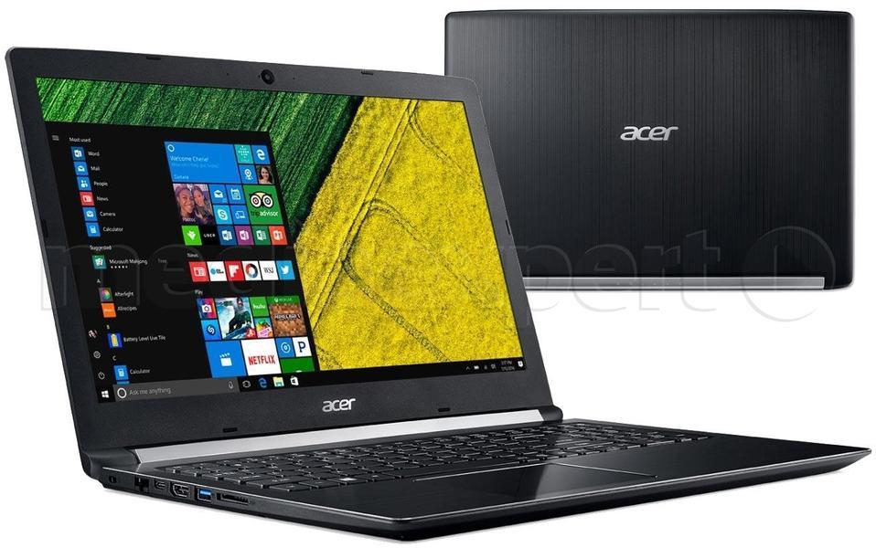 ACER Aspire 5 (NX.GVREP.016) i5-8250U 8GB 1000GB 128