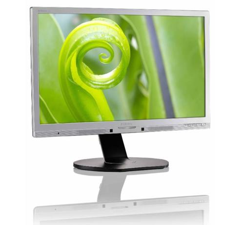 Philips 221P6QPYES