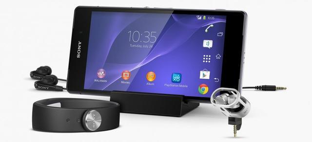 HTC ONE M8 vs SONY Xperia Z2 recenzja videotesty