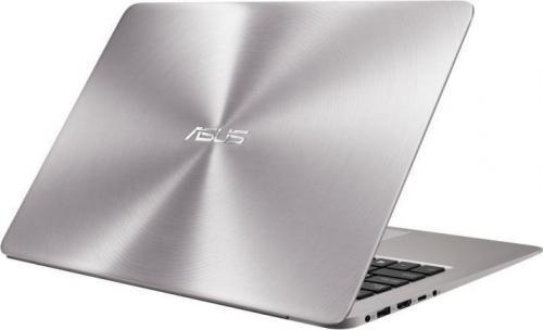 ASUS ZenBook UX410UA - Grey + GWARANCJA do 3LAT o WARTOŚCI 299pln