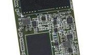 Intel 540s 1TB SATA3 M.2 (SSDSCKKW010X6X1 948581)