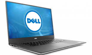 DELL XPS 15 [2476]