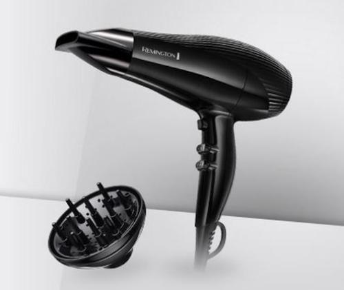 Remington Suszarka do włosów AC3300