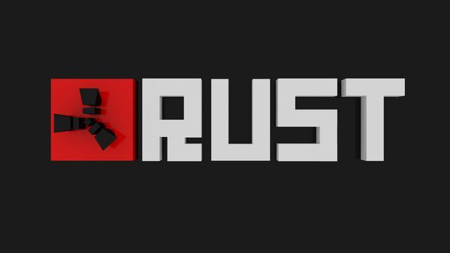 Rust Wychodzi z Early Access - Będzie Drożej!