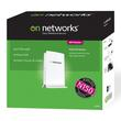 On Networks WiFi Router N150