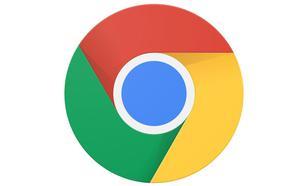 Nadchodzi aktualizacja Google Chrome – Nowe przydatne funkcje