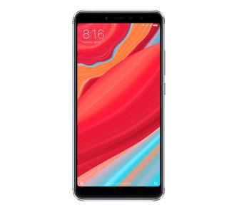 Xiaomi Redmi S2 32GB (szary)
