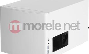 Fractal Design Node 304 Biały FD-CA-NODE-304-WH