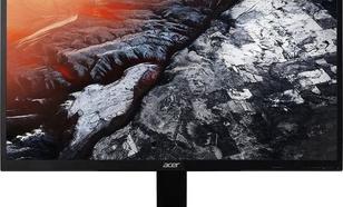Acer KG251Qbmiix (UM.KX1EE.002)
