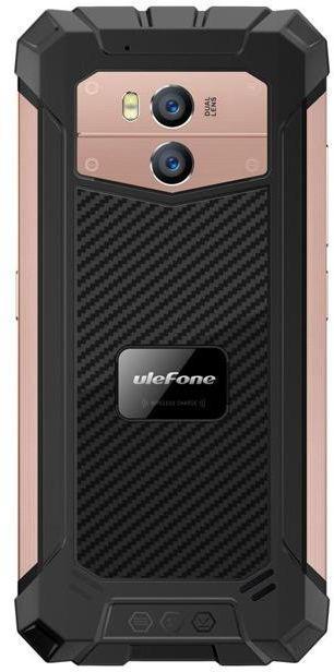 UleFone Armor X 16GB Złoty