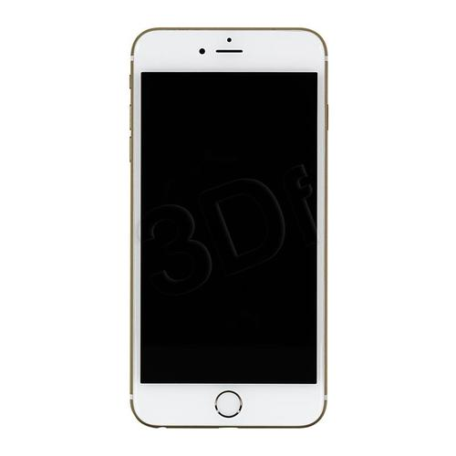 IPHONE 6 16GB GOLD EU