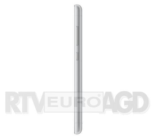 Xiaomi Redmi 3S 32GB Szary DualSIM - !OFICJALNA POLSKA DYSTRYBUCJA!
