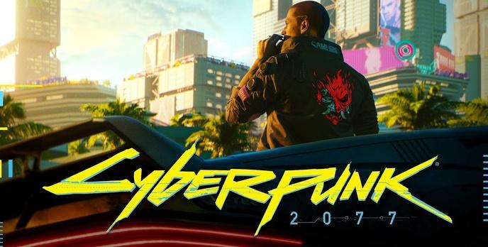 Cyberpunk 2077 – Premiera po raz kolejny przesunięta