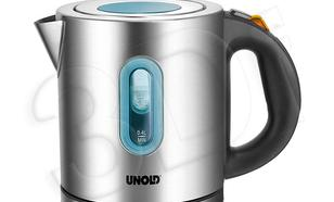 UNOLD 18606 Small Cylinder