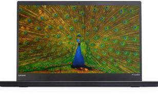 Lenovo ThinkPad X1 Carbon 5 (20HR006GPB) - Raty 20 x 0% z odroczeniem
