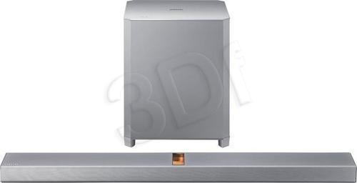 Zestaw głośników SoundBar Samsung HW-H751 (WYPRZED)