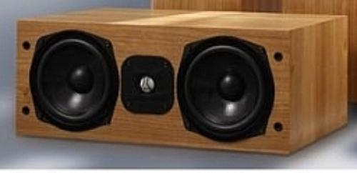 Avalon Acoustics NP Center