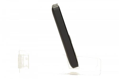 Nokia 105 Black