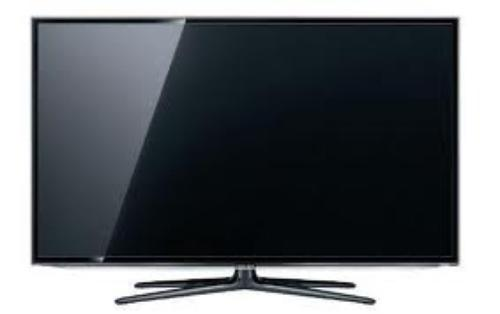 Samsung UE46ES6100